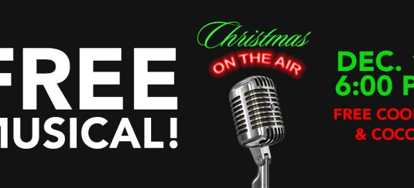 CMas-2017-Christmas-on-the-air-musical-web